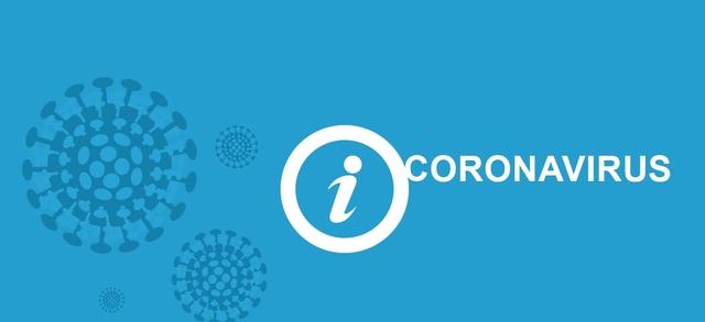 Covid-19: aggiornamenti normativi
