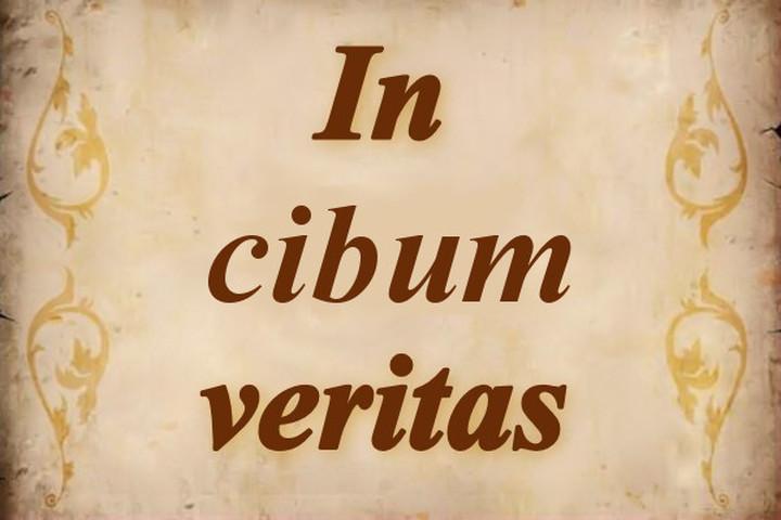 In cibum Veritas, il convegno di Confagricoltura Brescia
