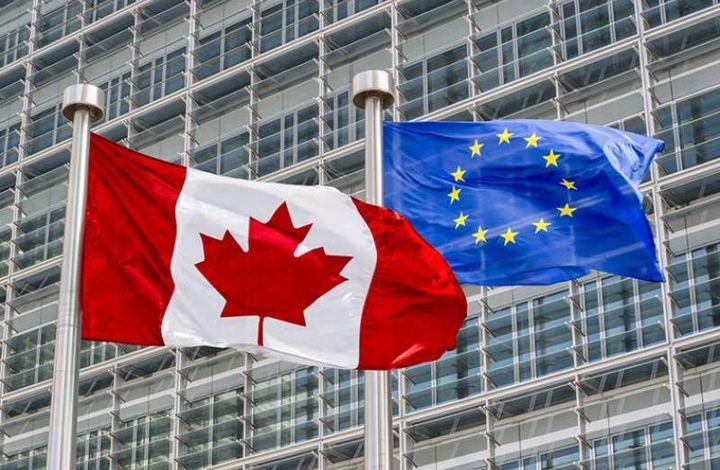 """Anche Nomisma approva il CETA: """"Benefici indiretti per l'agricoltura"""
