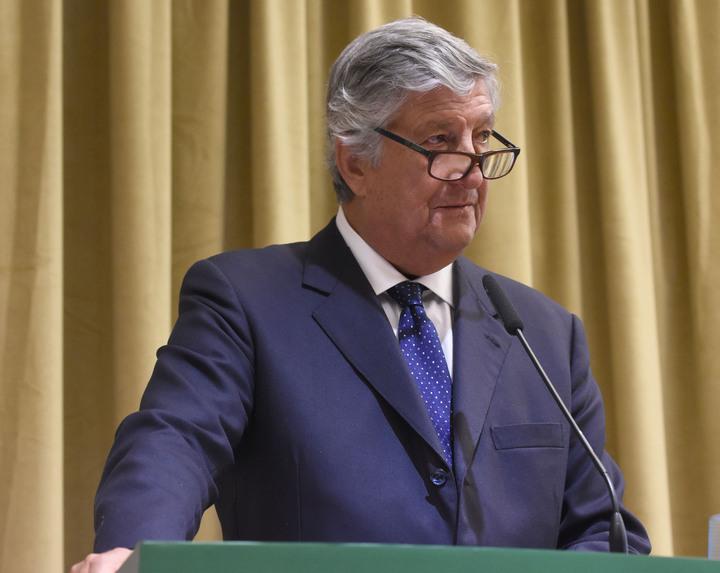 Il presidente Martinoni scrive ai sindaci bresciani