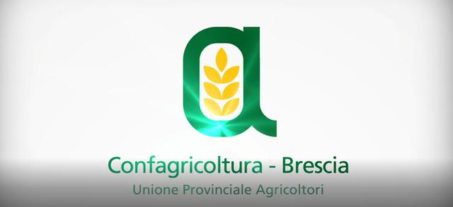 Presentazione nuovo presidente di Confagricoltura Brescia