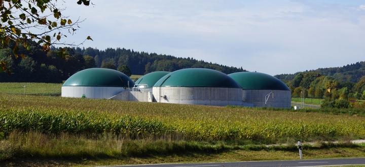 """Luigi Barbieri: """"Bene Rolfi su biogas ed agroenergie, questa da sempre è la posizione di Confagricoltura Brescia"""""""