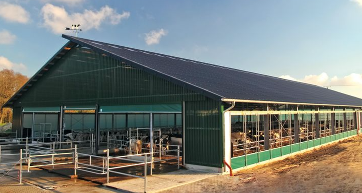 Riduzione emissioni, stanziati 4 milioni per le imprese agricole