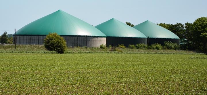 """Approvata la norma che equipara il digestato ai fertilizzanti, """"un passo avanti importante verso l'economia circolare"""""""