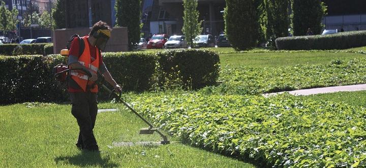 """Autorizzate da martedì le attività di cura e manutenzione del verde. Garbelli: """"Accolta la richiesta di Confagricoltura"""""""