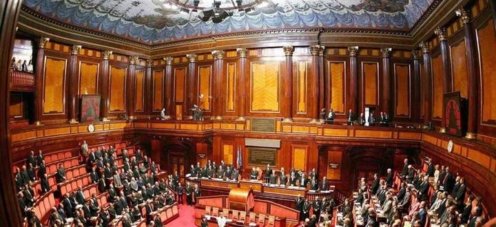 """Finanziaria 2021, Garbelli: """"Si rafforza il credito d'imposta, ma nel settore delle agroenergie urge una revisione normativa"""""""