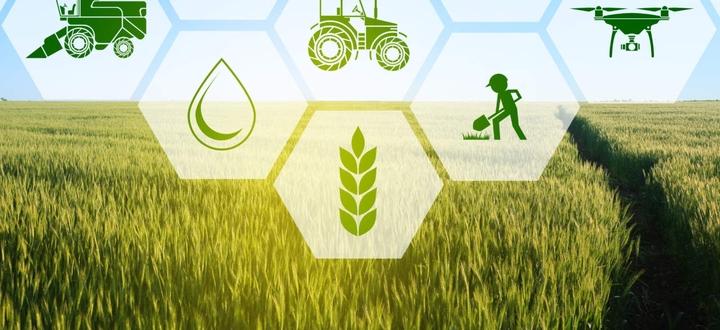 È l'impresa agricola nella sua globalità che deve operare in modalità 4.0: anche a Brescia macchine, persone e sistemi informativi dovranno collaborare sempre più