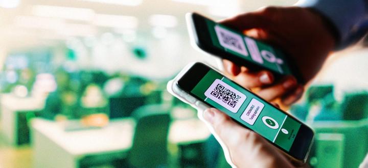 Certificazione verde COVID-19 obbligatoria nei luoghi di lavoro a partire dal 15 ottobre