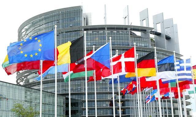 La sezione Latte di Confagricoltura in missione a Bruxelles