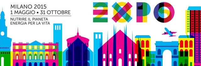 SPECIALE EXPO - Intervista al presidente di Confagricoltura Brescia, Francesco Martinoni, sui vantaggi dell'Esposizione Universale.