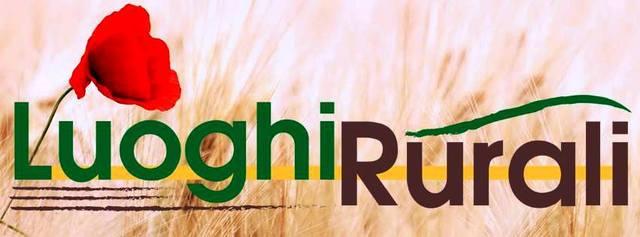 Partenership tra Confagricoltura e Luoghi Rurali