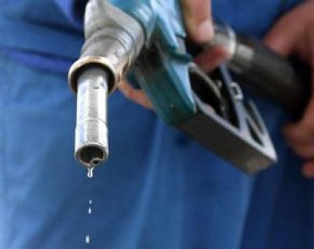 Gasolio agevolato: arriva la concessione anche alle imprese che esercitano l'attività di fornitura di servizi al sistema agricolo