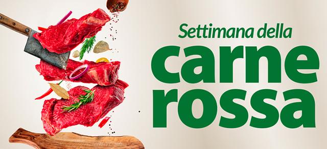 """Confagricoltura Brescia lancia la """"Settimana della carne rossa"""" con un convegno e un'iniziativa speciale negli agriturismi"""