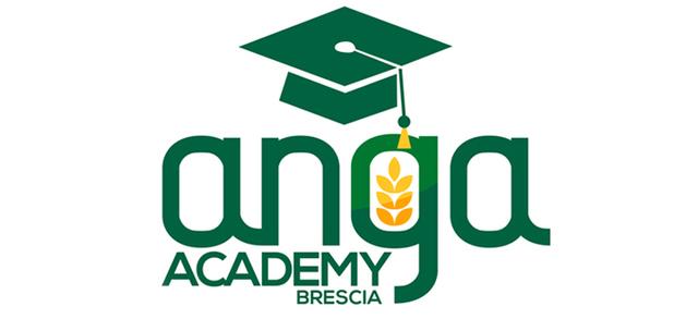 Da ottobre al via la terza edizione dell'Academy Anga