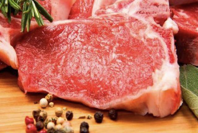 """Confagricoltura partecipa alla costituzione della nuova Associazione """"O.I. Carni bovine – Oicb"""""""