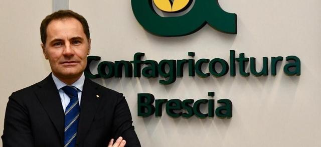 """Giovanni Garbelli: """"Lavoro di squadra per un'azione sindacale fortemente orientata allo sviluppo e all'imprenditorialità"""""""