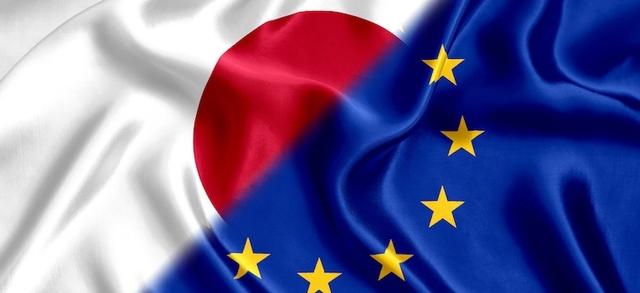 """Accordo commerciale tra Ue e Giappone, il presidente Garbelli: """"Un'intesa che crea presupposti positivi per le aziende agricole"""""""