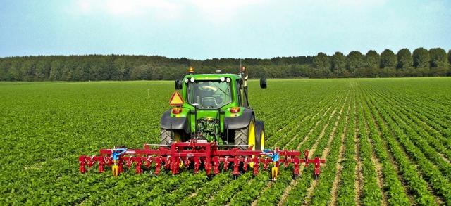 Dalla giunta regionale tre importanti provvedimenti in favore delle imprese agricole lombarde