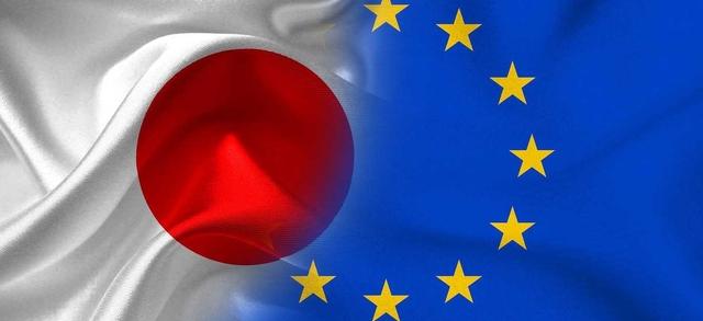 """Accordo tra Unione europea e Giappone, """"l'eliminazione dei dazi rappresenta un'opportunità per il settore agricolo"""""""