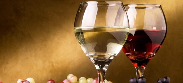 Vino, il territorio bresciano nel 2018 ha registrato un incremento di produzione del 37,71%