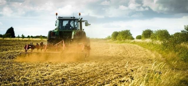 """La Regione dice no alle discariche dove nasce l'agroalimentare di qualità Garbelli: """"Un passo avanti importante che può segnare una svolta"""""""