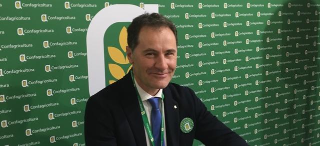 """Confagricoltura Brescia al Vinitaly: """"I vini bresciani stanno vivendo una nuova primavera che sosteniamo con decisione"""""""