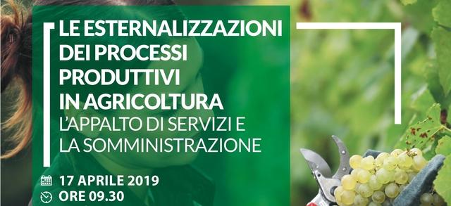 Cresce l'occupazione in agricoltura nella provincia di Brescia: sono 10.000 gli operai agricoli operativi in 1.800 aziende