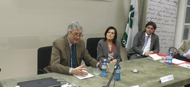 Esternalizzazione del lavoro, rinnovata la partnership tra Confagricoltura Brescia e l'agenzia Umana