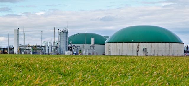 """Garbelli: """"Agroenergie fondamentali per mobilità sostenibile ed energia verde, ora basta con norme contraddittorie"""""""
