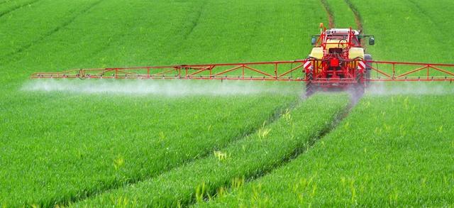 L'uso di pesticidi è una pratica solo moderna?