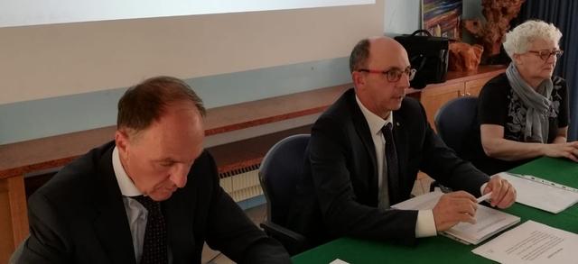 Agridifesa Italia in assemblea: gli associati superano quota 1.500 Il valore assicurato nel 2018 è aumentato del 18%
