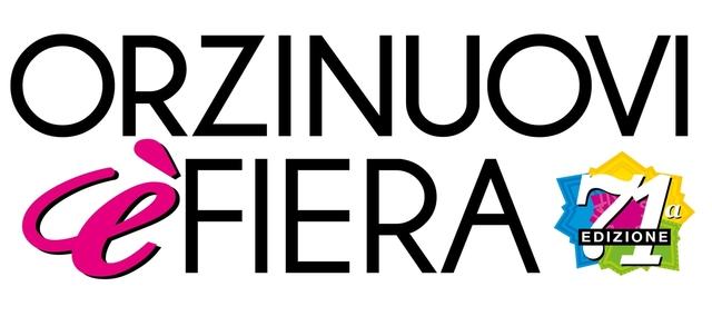 Fiera di Orzinuovi, Confagricoltura Brescia protagonista Venerdì 30 agosto il convegno dedicato alla suinicoltura