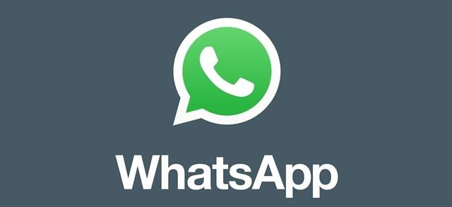 Servizio Whatsapp Confagricoltura Brescia
