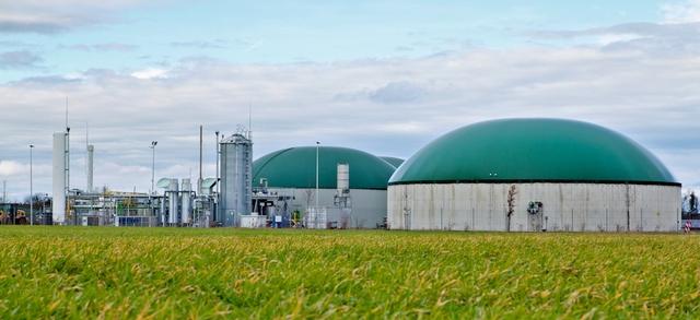 """Decreto sul clima, """"no alla riduzione degli incentivi sui carburanti agricoli, necessari interventi per lanciare la produzione di biometano"""""""