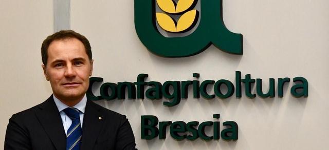 Emergenza sanitaria ed economica, Confagricoltura Brescia propone l'intervento della Cassa Mutua per imprese ed occupati