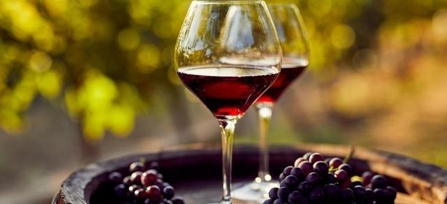 """Vino bresciano, """"liquidità alle imprese, sostegno al canale horeca e promozione turistica sono le vie per il rilancio del settore"""""""