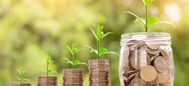 """Fondi mutualistici, """"strumenti fondamentali per la tutela del reddito delle imprese agricole bresciane"""""""
