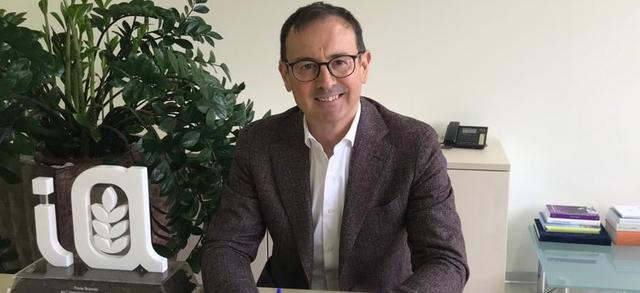 L'azienda agricola Birla del bresciano Sergio Visini vince il Premio nazionale per l'innovazione di Confagricoltura per l'allevamento sostenibile di suini antibiotic free