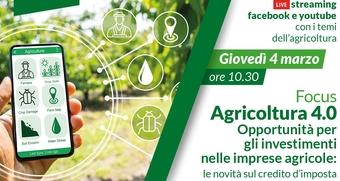 Gli speciali dell'Agricoltore Bresciano
